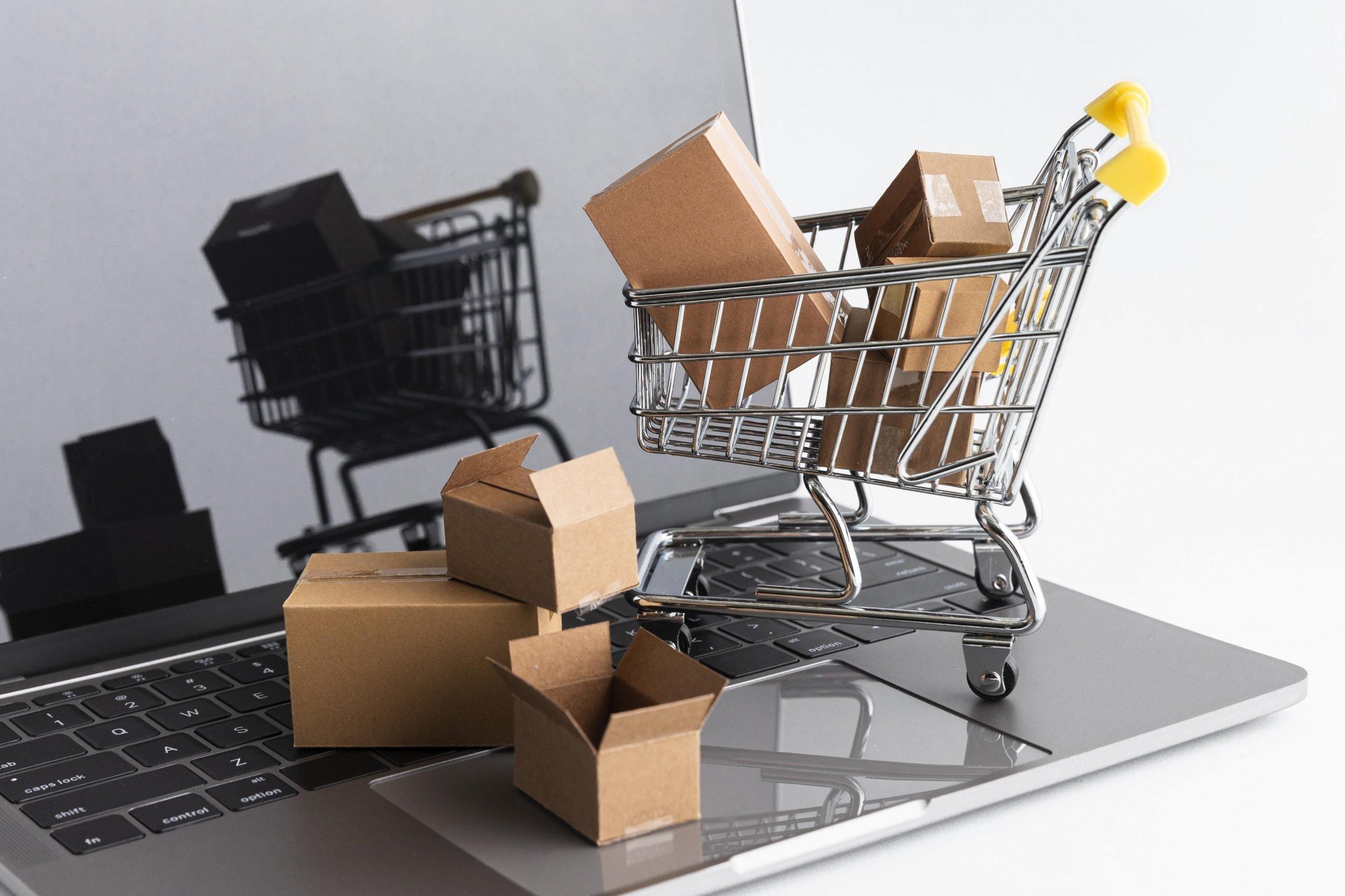 You are currently viewing Como a Realidade Aumentada pode aumentar as vendas na loja online