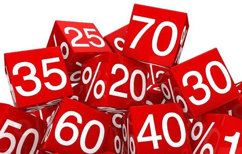 Como aumentar a taxa de conversão do e-commerce com Realidade Aumentada