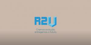 Part2: Conhecendo um pouco a R2U pelos olhos do nosso time: o que fazemos, nossa cultura, crescimento profissional e muito mais…