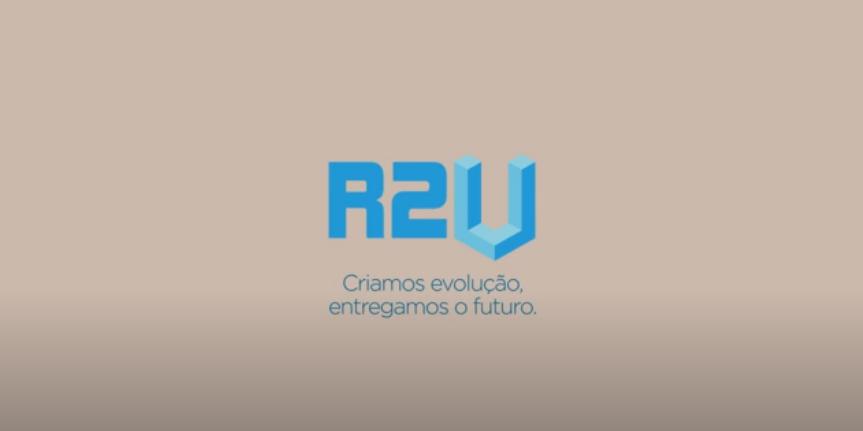You are currently viewing Conhecendo a R2U pelos olhos do nosso time: o que fazemos, nossa cultura, crescimento profissional e muito mais…