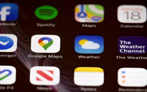 You are currently viewing Como a Realidade Aumentada contribui para estratégias Mobile First