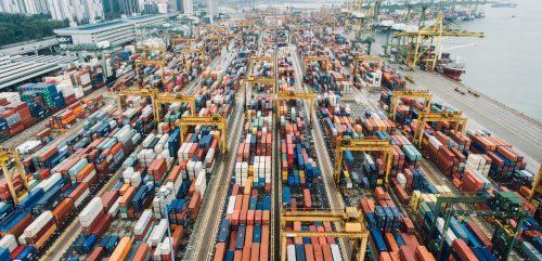 O impacto da Realidade Aumentada na logística para e-commerce