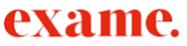 Logo da Revista Exame
