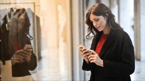Read more about the article O que é Figital e como está relacionado com a Realidade Aumentada