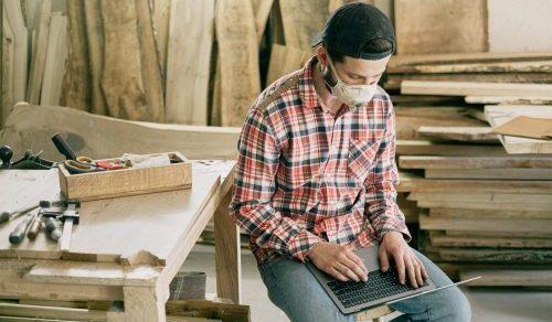 Como a Indústria 4.0 transforma o setor moveleiro