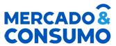Logo do Mercado&Consumo